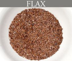 Organic Fillers For Warming Pads: We Compare Rice, Corn and Flaxseed