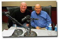 CJ Mahaney interviews author Jerry Bridges