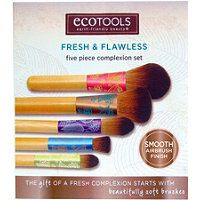 Eco Tools - Fresh