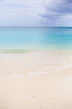 Grand Cayman / blog.jchongstudio.com