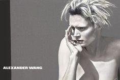 alexander-wang-campagne-printemps-ete-2013