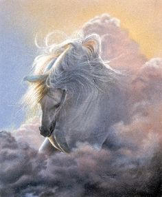 Lesley Harrison Art - Bing Images