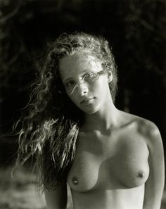 1000+ images about Nude Portrait Inspiration on Pinterest ...