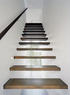 by Swedish architecture firm Claesson Koivisto Rune.