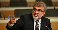 """7.8 milyon varillik Irak petrolü sevk ettik  Enerji ve Tabii Kaynaklar Bakanı Yıldız, K. Irak'tan sevk edilen petrolle ilgili açıklamalarda bulundu. Yıldız, """"Türkiye'ye 7.8 milyon varillik sevkıyat yapıldı. 7'inci tanker de yüklendi ve sevkıyatı yapıldı"""" dedi  http://www.portturkey.com/tr/uzman-gorusu/47123-78-milyon-varillik-irak-petrolu-sevk-ettik"""