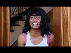 Macklemore THRIFT SHOP - Rolanda & Richard (Parody)