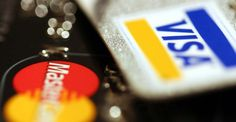 It was extremely difficult for me to find credit card debt lawsuit missouri. I still have nightmares. It's tough but you can do it.  Finding credit card debt lawsuit missouri sucks, but there was one thing aside from my friend that helped me out. There's a program that shows credit card debt lawsuit missouri course called Plan B Consultants that was one of the easier ones to follow.  Yea, it was still tough but it did help me manage and I was finally able to escape debt in 90 days