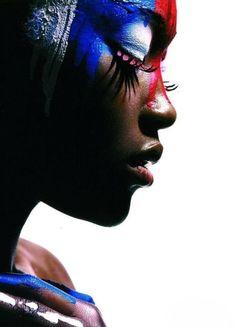 http://www.portalprivado.com.br -- Garotas de Programa