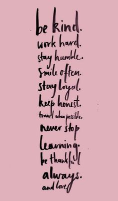 Inspiration, quote, weekend, life, happy