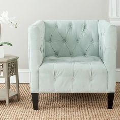 Hendricks Arm Chair