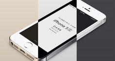 7 arquivos gratuitos e indispensáveis para qualquer designer que quer projetar para iPhone.