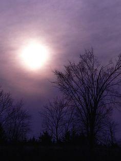 Lavender sky #SephoraColorWash