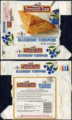 pepperidge+farm+cake+boxes | Pin Pepperidge Farm Cake Printable Coupons Doug Smart's Smart ...
