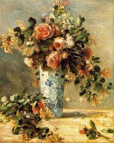 Artist: Pierre Auguste Renoir