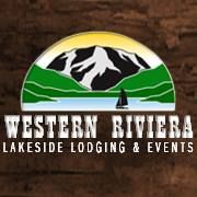 Relax, its Western Riviera on Grand Lake . . . www.westernriv.com