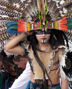 x dancer mexico, mexico city, mexico citi, mexican cultur, fileaztec dancer, american peopl, nativ, mexican dancers, aztec mexico