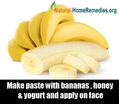 Home Remedies - Natural Remedies - Home Remedy - http://www.natural-homeremedies.org/blog/8-easy-home-remedies-for-dry-skin/