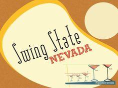 Daily Video - Nevada