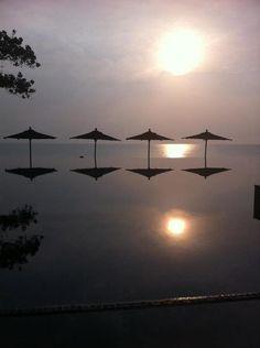 @ Hua Hin, Thailand