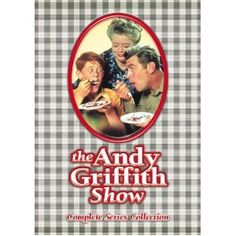 complet seri, televis, seasons, andi griffith, andy griffith, tv seri, movi, tvs, favorit tv