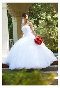 wedding dresses davids bridal