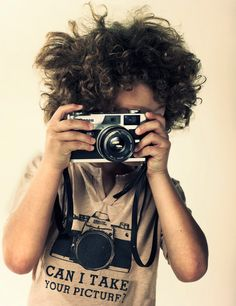 summer kids, urban outfitters, kid pictures, kids fashion, camera, american outfitt, children, babies clothes, fashion photography