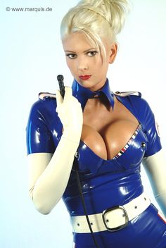 breast, korsagelatexboot, boob, kinkylatex, latexshinypvc, 9001345ピクセル, fapfapfap, fetish, dominatrix
