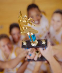 Tips for dance competitions to help you be a winner!