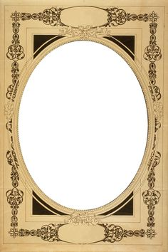 4x6-transparent-frame.png (2000×3000)