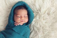 Baby Photo: so sweet