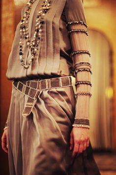 ♥•✿•♥•✿ڿڰۣ•♥•✿•♥ ♥   Chanel  ♥•✿•♥•✿ڿڰۣ•♥•✿•♥ ♥