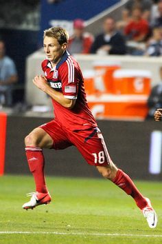 Chicago Fire Beat the Columbus Crew 2-1 on Sept. 22: MLS News http://sports.yahoo.com/news/chicago-fire-beat-columbus-crew-2-1-sept-090800321--mls.html