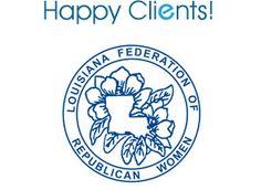 Louisiana Federation of Republican Women