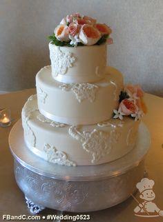 wedding cakes, flower, custom quot