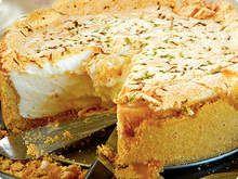 Torta-de-limao-deliciosa-do-comidadodia-com