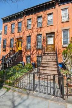 Apartments For Sale In Kensington Brooklyn