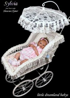 Reborn Babies On Pinterest Reborn Babies Reborn Baby