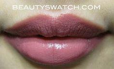 revlon colorburst lipstick in mauve
