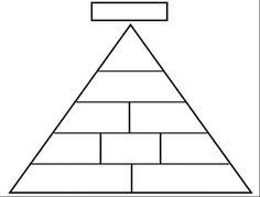 Feudalism - Pyramid