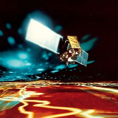 How Could We Recycle Satellites For Newer Missions?