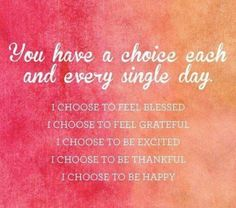 bathroom mirrors, remember this, daily reminder, inspiring quotes, choose happiness