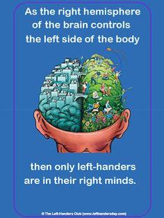 healthy relationships, mental health, art, leftbrain, mind, left brain, blog, rightbrain, right brain