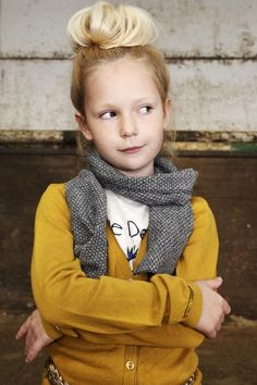 kids clothes, child model, kid cloth, kids fashion, children clothing, style tips