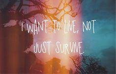life quotes, life motto, boy names, surviv, shotgun