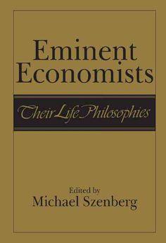 philosophies of life essays