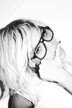 #grunge #rock #rockstars #black #rebel #rocknroll #cool #rockstyle #fashion #young #wild #free #glasses