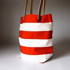 Great summer tote