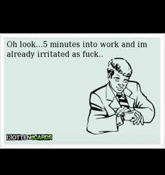 Work Suck 79