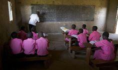 Ugandans Give Input Ahead of Final Budget Announcement    Read more: http://globalpressinstitute.org/global-news/africa/uganda/ugandans-give-input-ahead-final-budget-announcement#ixzz24kqATZoN