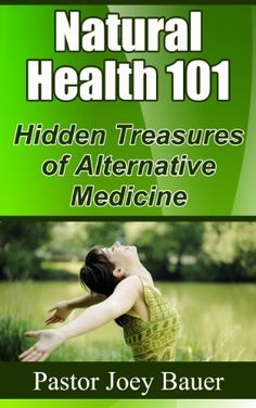 Industries Needs — Alternative Medicine-Homeopathy